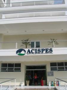 Acispes registra quase 2600 atendimentos em 2014