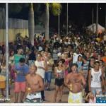 Bandas e blocos fazem a festa no carnaval gaspariense 10
