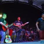 Bandas e blocos fazem a festa no carnaval gaspariense 11