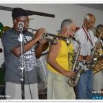 Bandas e blocos fazem a festa no carnaval gaspariense 7