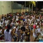 Bandas e blocos fazem a festa no carnaval gaspariense 9