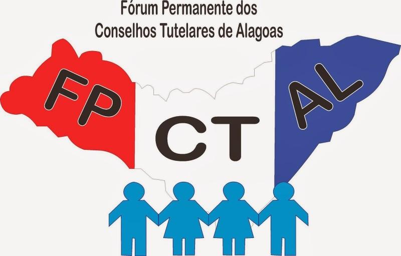 LIX Forum Estadual dos Conselheiros Tutelares tem inicio hoje em Levy Gasparian
