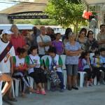 Pezao inaugurou a Ciclovia de Levy Gasparian 4