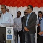 Pezao inaugurou a Ciclovia de Levy Gasparian 6