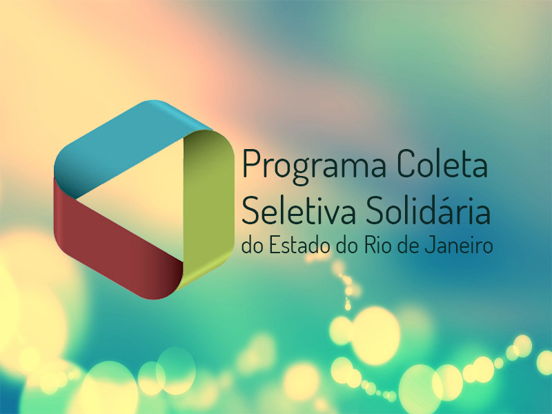 Programa Coleta Seletiva Solidaria