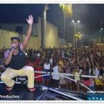 Reveillon 2015 reune milhares de pessoas na Beira Rio