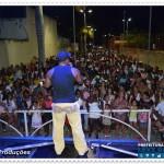 Reveillon 2015 reune milhares de pessoas na Beira Rio 3