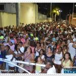 Reveillon 2015 reune milhares de pessoas na Beira Rio 4