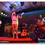 Reveillon 2015 reune milhares de pessoas na Beira Rio 5