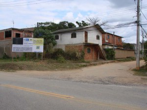 Urbanizacao-Raio-do-Sol-17