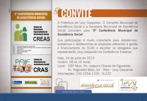 9-Conferencia-Municipal-de-Assistencia-Social-800x549
