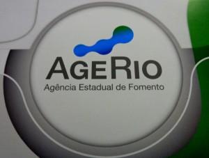 AgeRio5-1-800x605
