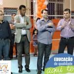 Sao Joao (2)