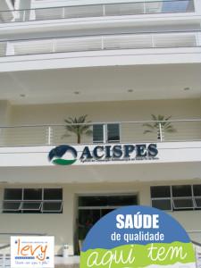 Sede-da-Acispes