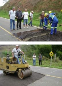 asfalto_afonso10