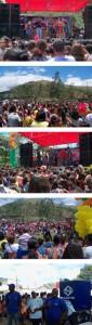 criancas2010