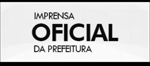 imprensa_oficial