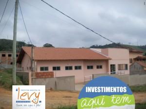 levy_Investimento_02-800x597