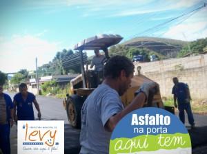 levy_asfalto01-800x597