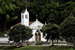 ft-igreja