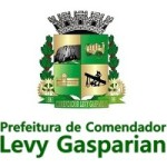 3- Prefeitura  Levy Brasao