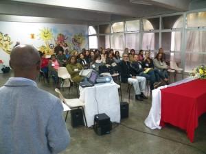 9-Conferencia-Municipal-de-Assistencia-Social-32-800x600