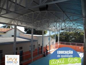 Colegio-Sao-Joao-Batista-3-800x600