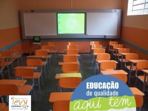 Escola-Municipal-copy-800x600