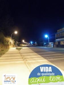 Iluminacao-total-da-ciclovia-800x1066