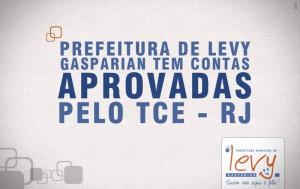 Levy-contas-01-800x505