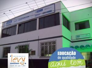 Levy_educacao_05-800x597