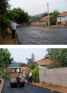 asfalto2011