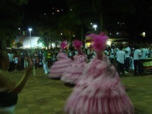 carva2010