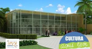 centro-cultural-800x428