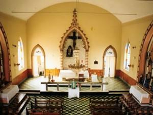 igrejamonteserrat1