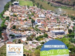 levy_investimento-800x597
