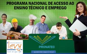 pronatec-800x505