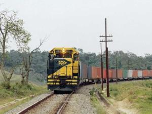 Curso de Tecnologia em Veículos Ferroviários está com inscrições abertas